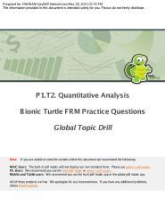 G2.P1.T2.Global_316_324_v5.pdf
