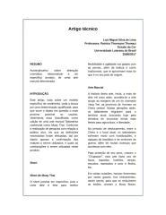 71882da_Artigo_para_Estudo_da_cor.rtf