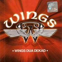 Wing s - Sejati.mp3