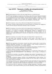 Ley 23737_Estupefacientes.doc