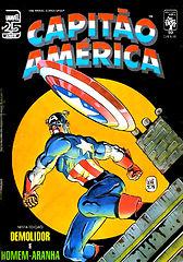Capitão América - Abril # 090.cbr