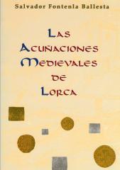 [coins][moedas][numismatica] acunaciones medievales de lorca - salvador fontella (1994).pdf
