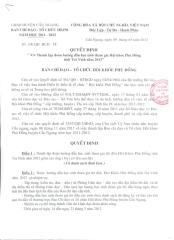 quy_t =_nh h²_ng d_n h_c sinh tham gia HKP- t_nh0001.pdf