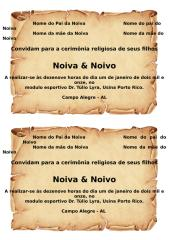 CONVITE CACAL.doc