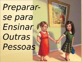 Aula+2_19+-+Completo.ppt