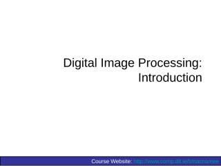 modul4-ip-introduction.ppt