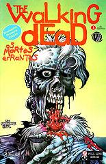 os mortos errantes-the walking dead(1989) - 01 de 04(vertigem-full life comics).cbr