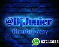 Vybz Kartel Mix DjJunier-[HulkShare Music Download].mp3