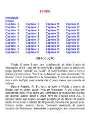 2-Êxodo (Moody).pdf