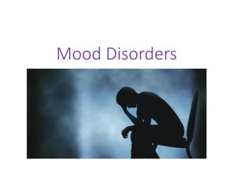 MOOD DISORDERS and ANTIEPILEPTIC DRUGS.pdf