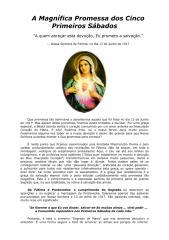 A_Magnifica_Promessa_dos_Cinco_Primeiros_Sabados.pdf