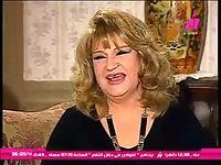 مسلسل اضحك قبل الضحك مايغلى - الحلقه 2(الرجاء التزام الهدوء).mp4