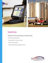 DataOnline_Brochure.pdf
