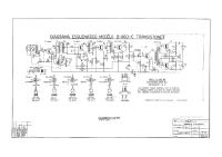 Philco Transistone - B-460-C (B39-3186-1A).pdf