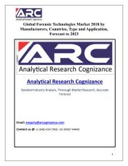 Global Forensic Technologies Market.pdf