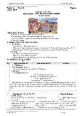 GIAO AN NGU VAN 6 (HKI,NHAN).doc