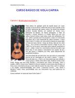 curso bÁsico de viola caipira.pdf