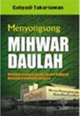 IB001-MenyongsongMihwarDaulah_2.pdf