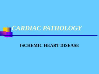 CARDIAC PATHO.ppt