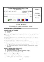 Ficha de trabalho - Modulo 11.doc