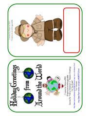 HolidayGreetingsAroundWorld_labelcards_2_byElaine.pdf