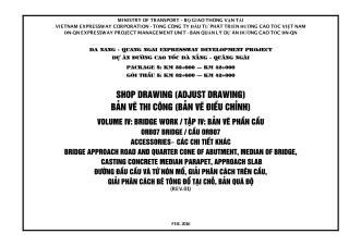 KCK ORB07-GIANG.pdf