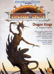 dragon-kings.pdf