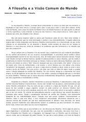 a_filosofia_e_a_visao_comum_do_mundo.pdf