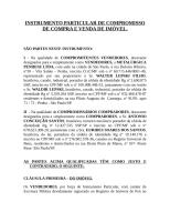 Contrato Zezinho.doc