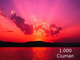 1000Ciuman.pps