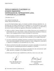 EstadosFros2010.pdf