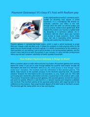 Payment Gateways.pdf