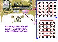 6280 keypad ic jumper.JPG