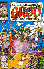 085 - Groo_Out of Sight, Out of Mind.cbr