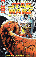 classic_star_wars_the_early_adventures_08.cbr