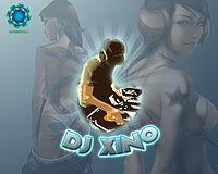Dj XiNo - Mix 2011 -- Verano.mp3