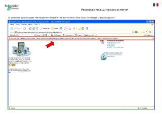 Procédure pop up.pdf