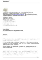 receita-queijo-ricota.pdf