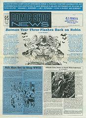 comic_shop_news_0095_(1989)_jodyanimator.cbz