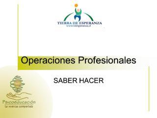 Operaciones_Profesionales.pdf