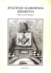 walter leslie wilmshurst - znacenje slobodnog zidarstva (1922).pdf