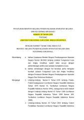 permennegpan rb no.16 tahun 2009 jabfung guru dan ak nya.pdf