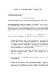 INFORME PARA EL ALCALDE 470.doc