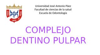 cdp LISTO 2013.pptx