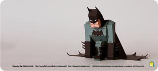 batman papertoy..pdf