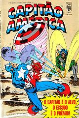 Capitão América - Abril # 101.cbr