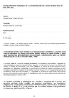 estudo_escoliose.pdf