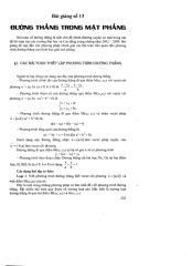 Bai-giang-13_Duong-thang-trong-mat-phang.pdf