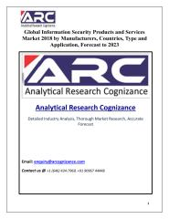 Global Information Security Products and Services Market.pdf