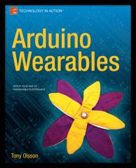 Arduino wearables-effects with led.pdf